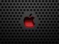 2014-09-10 Apple-1