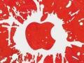 2014-09-10 Apple-2