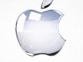 2014-09-10 Apple-3
