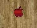 2014-09-10 Apple-4