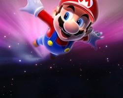2014-09-10 Mario-1