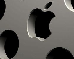 2014-09-11 Apple-6