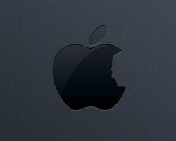 2014-09-11 Apple-9