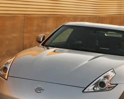 2014-09-11 car-7