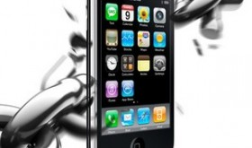 Jailbreaking-your-iPhone