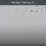 Add Siri LockScreen With LockAssistant Cydia Tweak 2012
