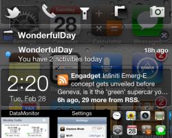 enablewidgets
