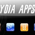 Awesome iOS 5 Paid Cydia Tweaks April 2012