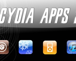 Top_cydia_apps_2012