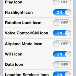 Usefullcons Cydia Tweak
