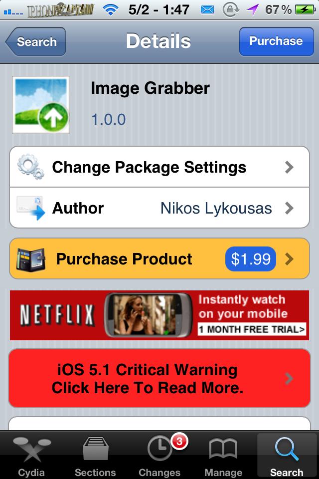 imagegrabber