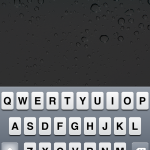 Expand Your Vocabulary Indefinitely With SpotDict: SpotDict Cydia Tweak