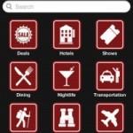 TravelVegas iPhone App: Review
