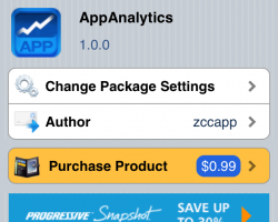 appanalyrtisc