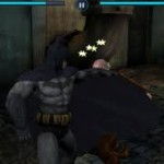 Gameloft Releases The Dark Knight Rises iOS App: Download Here Now (Gameplay Video)