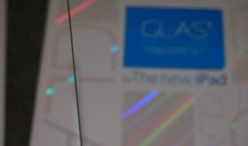 Spigen Glast Screen Protector thickness