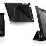 Pong Research New iPad Case: Review