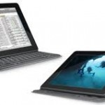 Logitech Solar Bluetooth iPad Keyboard:  Throw Away The Batteries/Chargers