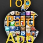 Free Apps For All iOS Devices For July 2012