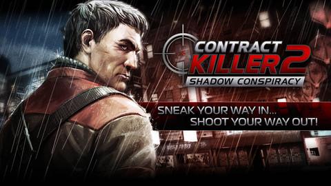 contract kill 2