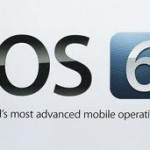 Awesome iOS 6 Features: Tips and Tricks iOS 6 iPhone 5 | iPad 3