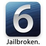Top iOS 6 Cydia Tweaks November 2012
