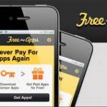 Get Paid Apps For Free On Non-Jailbroken iPhone, iPad or iPod