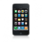 Essential Free Apps for the iPhone 3GS