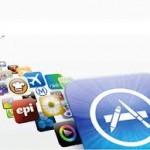 Top Free iPhone 5 Apps January 2013