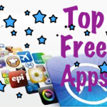 Top Free iOS Apps January 2013 #3