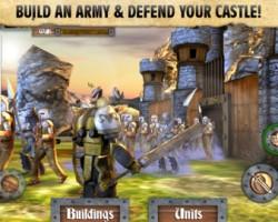 heros&castles
