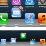 ActiveDock Cydia Tweak: Add OSX Look To iOS Dock