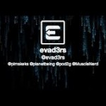 Awesome Cydia Winterboard Themes For iOS 6 Evasi0n Jailbreak