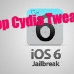 Three FREE Cydia Tweaks March 2013 iOS 6, 6.0.1, 6.1.1, 6.1.2 Evasi0n Jailbreak