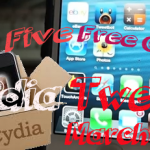 Top [FREE] Cydia Tweaks March 22, 2013