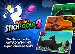 stickgolf2
