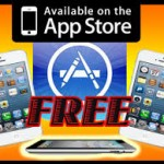 Top Free iOS Apps or Games of The Week October 16, 2014