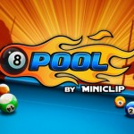 8 Ball Pool iOS App Review