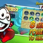 Smashing Egg Tido! iOS App Review