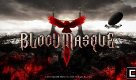 bloodmasque2