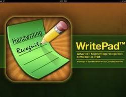 writepad22
