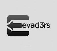 evarders