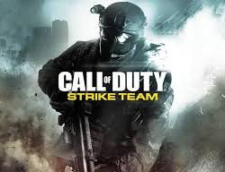 striketeam