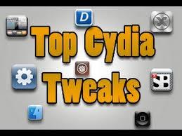 top cydia tweaks old thumbnail