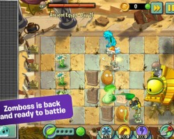 Plants-vs.-Zombies-2-3
