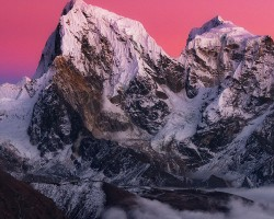 Red-Mountains-Wallpaper-iPhone-6