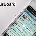 ColorY0urBoard: Give Your Keyboard A Sense Of Color