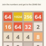 2048 iOS App Review