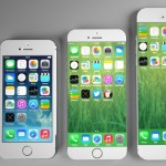Apple iPhone 6 Rumors, Leaked Images And More