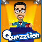 Test Your Knowledge and Challenge Friends: Quezztion iOS App Review